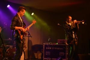 Lietze Rockfestival 2012