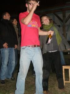 Lietze Rockfestival 2008