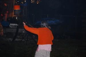 Lietze Rockfestival 2009