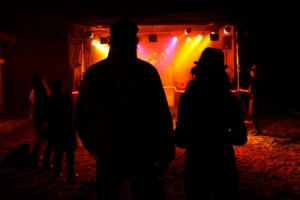 Lietze Rockfestival 2010