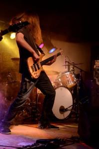 Lietze Rockfestival 2011