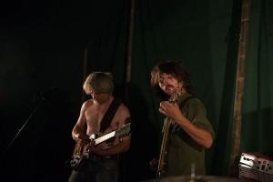 Lietze Rockfestival 2013