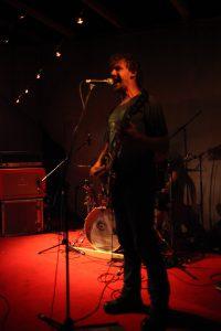 Lietze Rock Auswahl-102