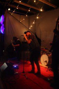 Lietze Rock Auswahl-116