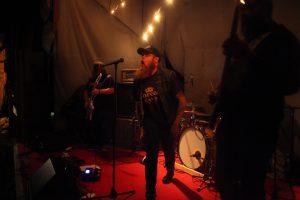 Lietze Rock Auswahl-118
