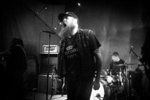 Lietze Rock Auswahl-121