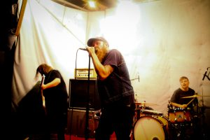 Lietze Rock Auswahl-122