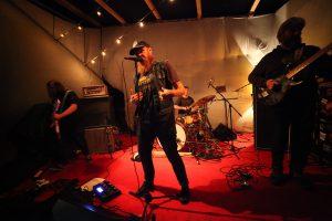 Lietze Rock Auswahl-123