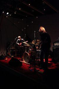 Lietze Rock Auswahl-53