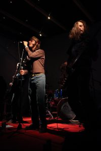 Lietze Rock Auswahl-61