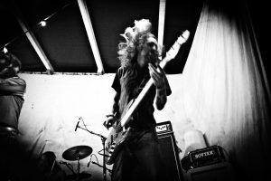 Lietze Rock Auswahl-63