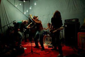 Lietze Rock Auswahl-64