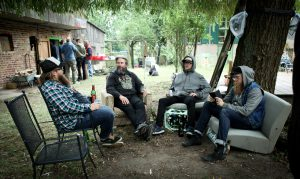 Lietze Rock Auswahl-81