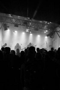 Lietze Rock 2016  c) Alex Pop Schirmer-100