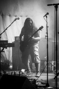 Lietze Rock 2016  c) Alex Pop Schirmer-101