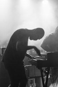 Lietze Rock 2016  c) Alex Pop Schirmer-102