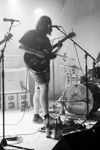 Lietze Rock 2016  c) Alex Pop Schirmer-104