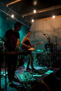 Lietze Rock 2016  c) Alex Pop Schirmer-112