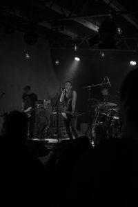 Lietze Rock 2016  c) Alex Pop Schirmer-113
