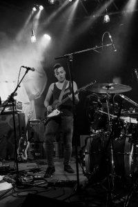 Lietze Rock 2016  c) Alex Pop Schirmer-114