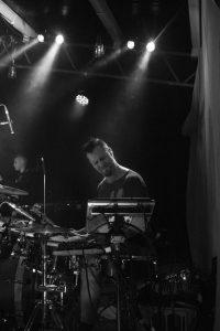 Lietze Rock 2016  c) Alex Pop Schirmer-115