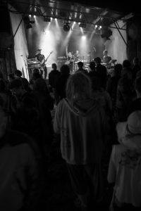 Lietze Rock 2016  c) Alex Pop Schirmer-116