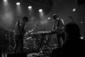 Lietze Rock 2016  c) Alex Pop Schirmer-39