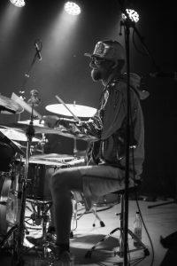 Lietze Rock 2016  c) Alex Pop Schirmer-51