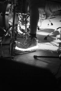 Lietze Rock 2016  c) Alex Pop Schirmer-52