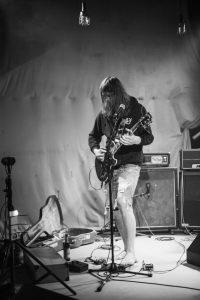 Lietze Rock 2016  c) Alex Pop Schirmer-53