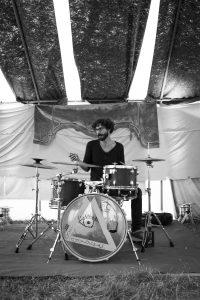 Lietze Rock 2016  c) Alex Pop Schirmer-87