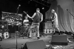 Lietze Rock 2016  c) Alex Pop Schirmer-89