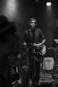 Lietze Rock 2016  c) Alex Pop Schirmer-91