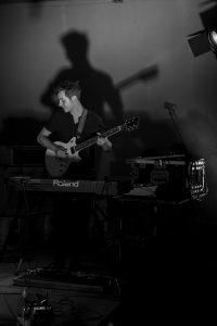 Lietze Rock 2016  c) Alex Pop Schirmer-92