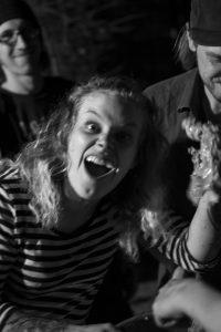 Lietze Rock 2016  c) Alex Pop Schirmer-95