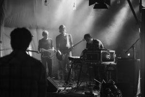 Lietze Rock 2016  c) Alex Pop Schirmer-96