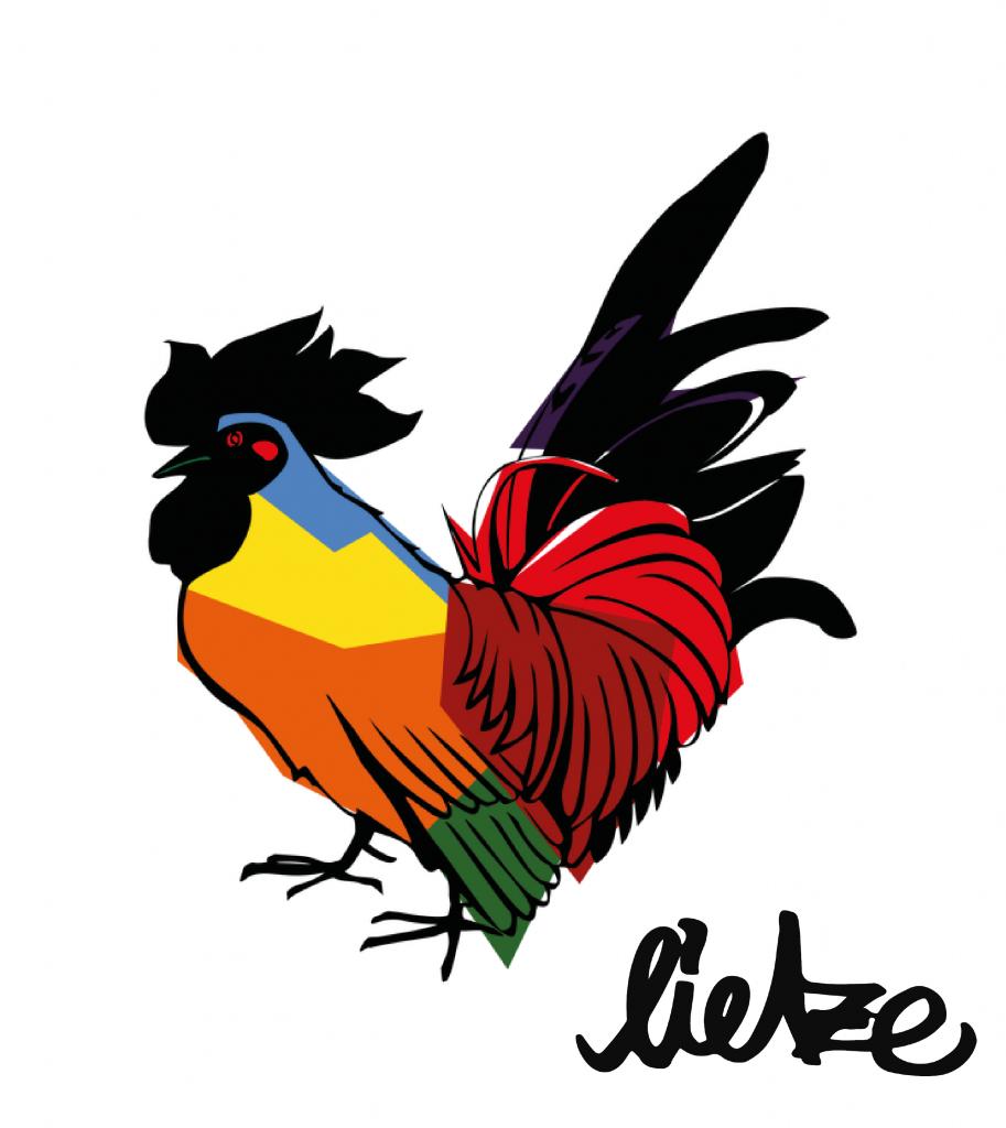 cock_coloured